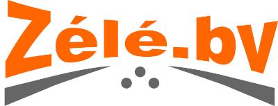 Zélé.bv