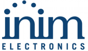 inim_Partner